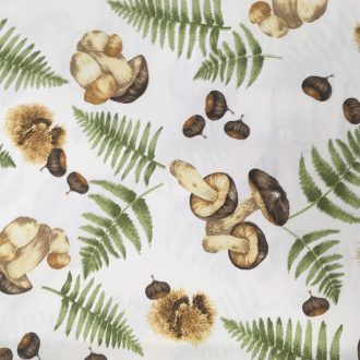 cb149ff56c tovaglie – Da Giselda – Biancheria per la casa, tessuti, tendaggi ...