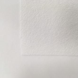 b42cd72161 Da Giselda – Biancheria per la casa, tessuti, tendaggi – Schio