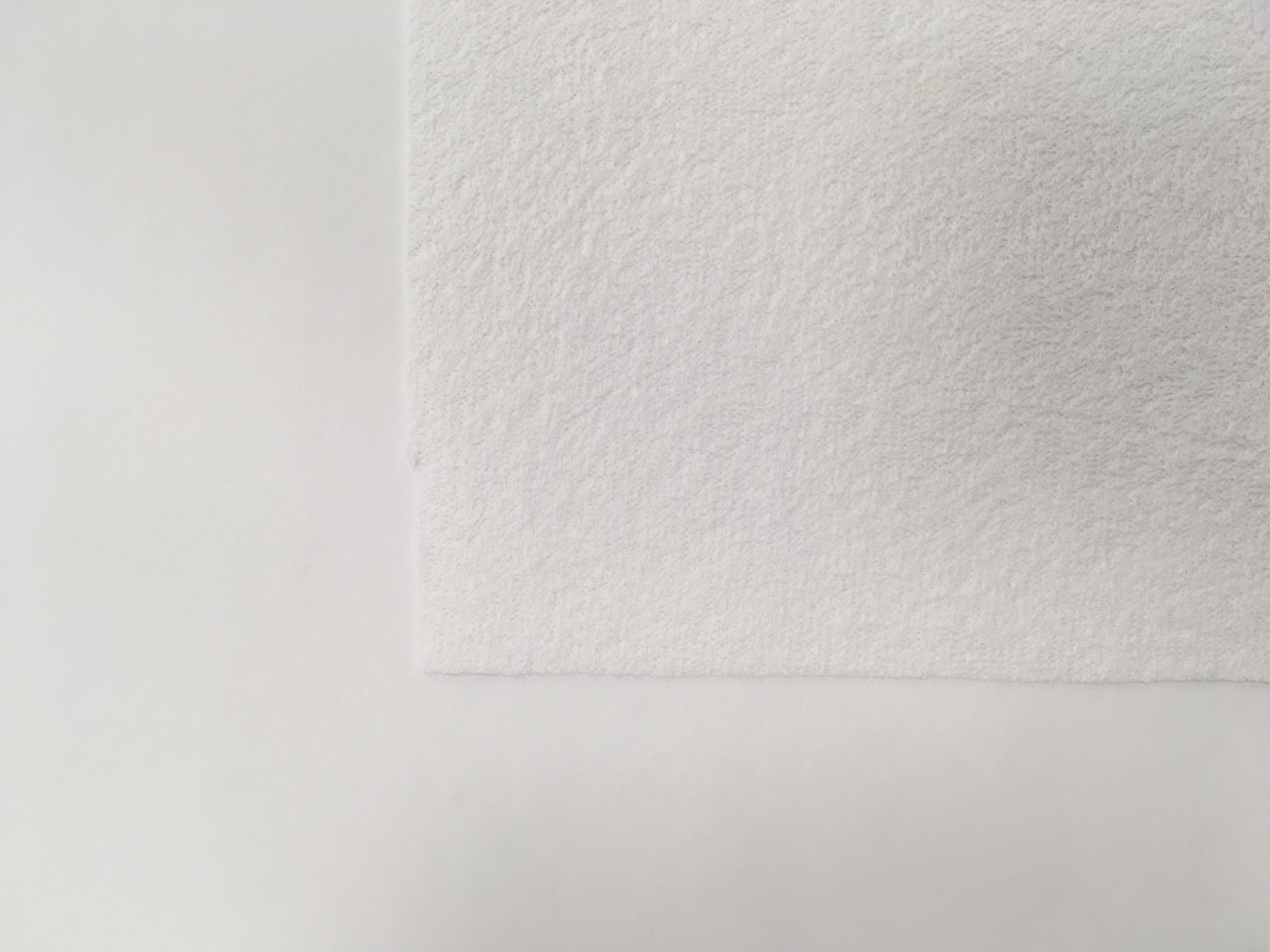 Cerata Per Letto.Tessuto Impermeabile Letto